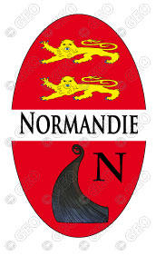 Normandie 50x85x2mm Oval 31.08